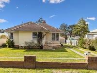 55 Wilmot Street, Goulburn, NSW 2580
