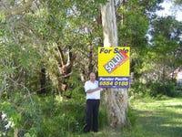 46 Belbourie Cres, Boomerang Beach, NSW 2428