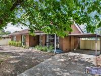 21 Kirily Court, White Hills, Vic 3550