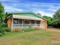 60 Avenell Street, Avenell Heights, Qld 4670