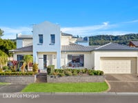 2 Lilly Pilly Circuit, Woonona, NSW 2517