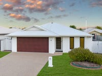 8 Wave Court, Kelso, Qld 4815