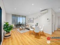 1606/8 Wynne Avenue, Burwood, NSW 2134