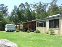 556 Reedy Swamp Road, Tarraganda, NSW 2550