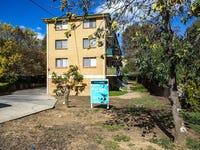 Unit 9/3 Mowatt St, Queanbeyan East, NSW 2620