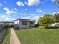 26 South St, Gunnedah, NSW 2380