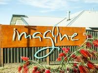 Lot 294, Imagine, Strathfieldsaye, Vic 3551