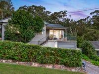46 Willis Street, Charlestown, NSW 2290