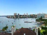8/15 Billyard Avenue, Elizabeth Bay, NSW 2011