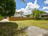 8 Gelling Street, Cairns North, Qld 4870