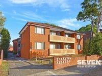 14/7-9 The Crescent, Berala, NSW 2141