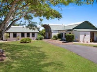 141 Farrants Road, Farrants Hill, NSW 2484