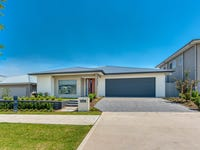 5 Merrill Lane, Gledswood Hills, NSW 2557