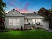 51 Phillips Crescent, Mangerton, NSW 2500