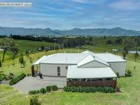523 Sams Corner Road, Bemboka, NSW 2550