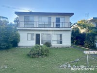 19 River Road, Shoalhaven Heads, NSW 2535