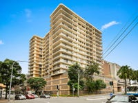17d/30-34 CHURCHILL AVENUE, Strathfield, NSW 2135