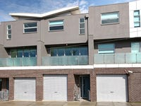 99 Nicholson Street, McKinnon, Vic 3204