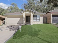 38 Mossman Parade, Waterford, Qld 4133