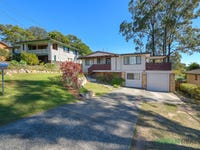 12 Bass Avenue, Molendinar, Qld 4214
