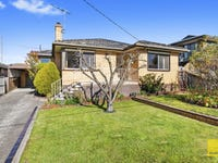 25 Fairy Street, Bell Post Hill, Vic 3215