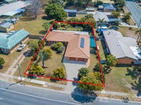 23 Graham Road, Morayfield, Qld 4506