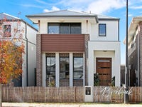 6 Moonstone Road, Box Hill, NSW 2765