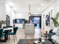 23 Lloyd George Avenue, Concord, NSW 2137