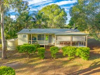 64 Hawkins Road, Widgee, Qld 4570