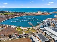 108/9 Marina Drive, Shell Cove, NSW 2529