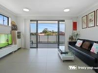 34/54-58 MacArthur Street, Parramatta, NSW 2150