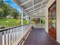 2 Wednesday Drive, Tallebudgera Valley, Qld 4228