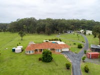 14 Cook Drive, Swan Bay, NSW 2324