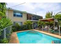 20 Boundary Street, Forster, NSW 2428