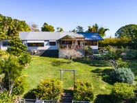 6 Goninan Place, Possum Creek, NSW 2479