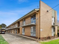 9/57 Shannon Avenue, Manifold Heights, Vic 3218
