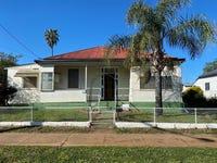 95 Gisborne Street, Wellington, NSW 2820