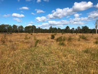 Lot 2 Wants Lane, Glenugie, NSW 2460