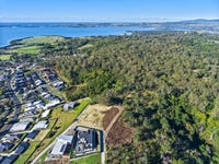 Lot 51, Mary Davis Avenue, Dapto, NSW 2530