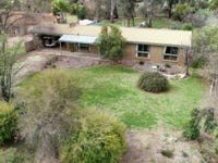 18 Jewell Street, Cohuna, Vic 3568