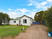 194 Little Bloomfield Street, Gunnedah, NSW 2380
