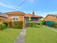 32 Francis Street, Fairfield, NSW 2165