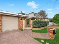 2/16 Hopkins Street, Merewether, NSW 2291