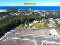 88 (Lot 408) Gemini Way, Narrawallee, NSW 2539