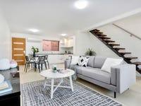 1/362 Angas Street, Adelaide, SA 5000