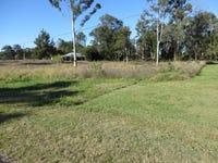 Lots 6 & 7 Mclean Street, Rappville, NSW 2469