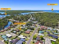 80 Lake Conjola Entrance Road, Lake Conjola, NSW 2539