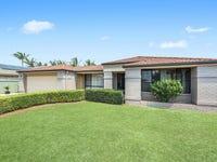 43 Kendall Crescent, Bonny Hills, NSW 2445