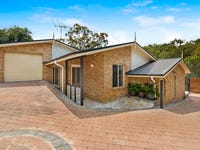 84A Higginbotham Road, Ryde, NSW 2112