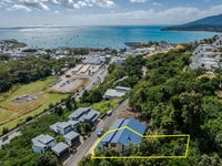 2/18 Stonehaven Court, Airlie Beach, Qld 4802